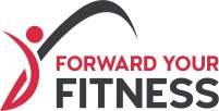 Forward your fitness logo